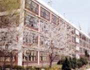 서울 삼육고등학교